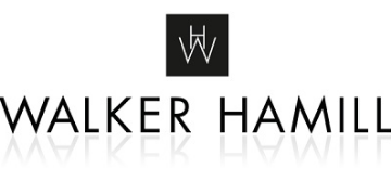 Walker Hamill - Accountancy, Finance & Corporate Development – Commerce & Industry logo