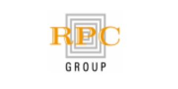 RPC Containers Limited logo