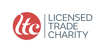 Licensed Trade Charity logo