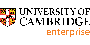 Cambridge Enterprise logo