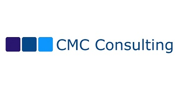 CMC Consulting Ltd logo