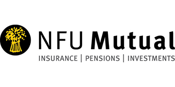 NFU Mutual (Agency) logo
