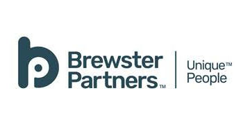 Go to Brewster Partners profile