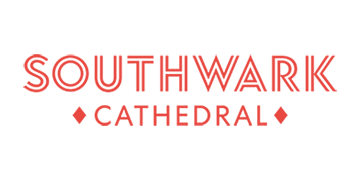 Southwark Cathedral logo