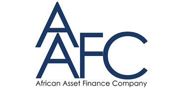 African Asset Financing Company logo