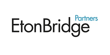 Eton Bridge Partners logo