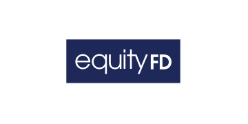 Go to EquityFD profile