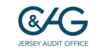 Jersey Audit Office logo