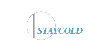 Staycold  logo