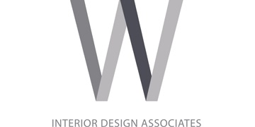 Websters Interiors logo