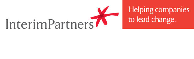 Interim Partners Header