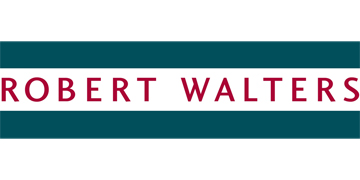 Go to Robert Walters Plc profile