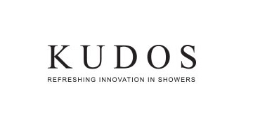 Kudos Shower Products Limited logo