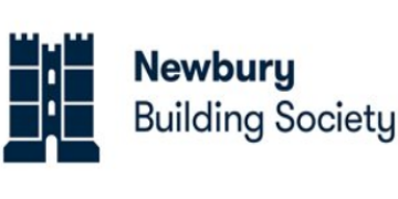 Newbury Building Society logo