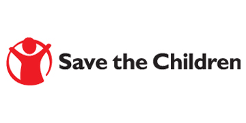 Save the Children International logo