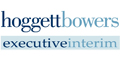 Hoggett Bowers - Interim Management logo