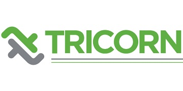Tricorn Group Plc logo