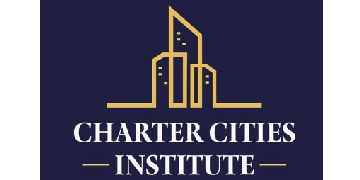 Go to Charter Cities Institute profile