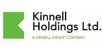 Kinnell Holdings Ltd O logo