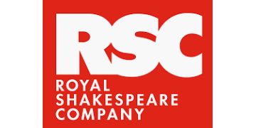 Royal Shakespeare Co.