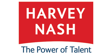 Harvey Nash Executive Search logo