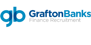 Grafton Banks logo