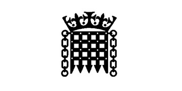 Parliamentary Digital Service