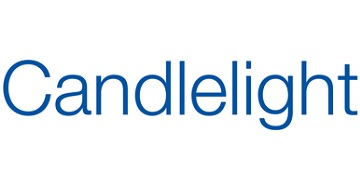 Candlelights Products logo