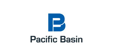 Pacific Basin Shipping logo