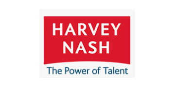 Harvey Nash CIO Practice logo