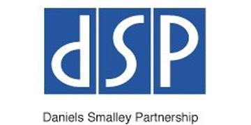 Daniels Smalley Partnership Ltd logo
