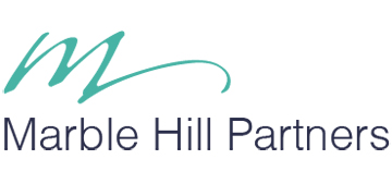 Marble Hill Partners