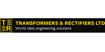 Transformers & Rectifiers Ltd logo
