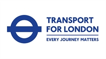 The future of Finance at Transport for London