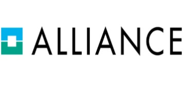 Alliance Pharmaceuticals  logo