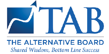 The Alternative Board logo