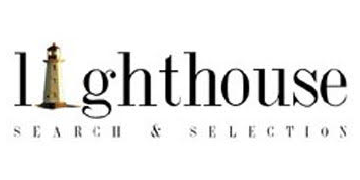 Lighthouse Search & Selection  logo