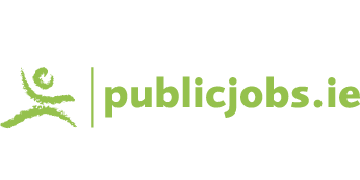Public Appointments Service logo
