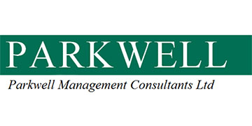 Parkwell Management Consultants Ltd logo