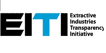 The Extractive Industries Transparency Initiative logo