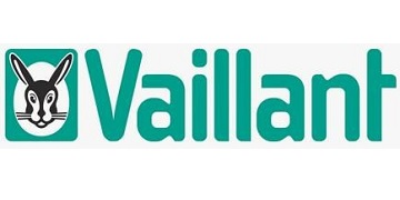 Vaillant Group UK Ltd logo