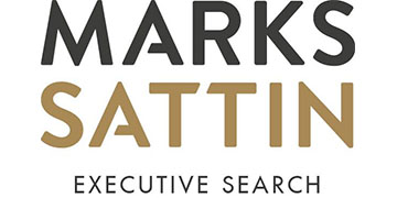 Marks Sattin - Executive Search logo
