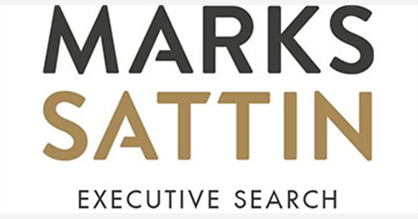 CFO PE Backed Technology  job with Marks Sattin - Executive Search | 1602306 | exec-appointments.com