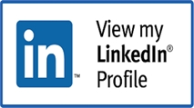 15 ways for executives to get their Linkedin basics right