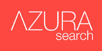 Azura Search logo