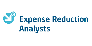 Expense Reduction Analysts logo