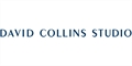 View all David Collins Studio jobs