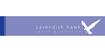 Cavendish Hawk logo