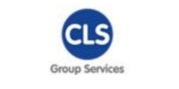 CLS Group Services logo