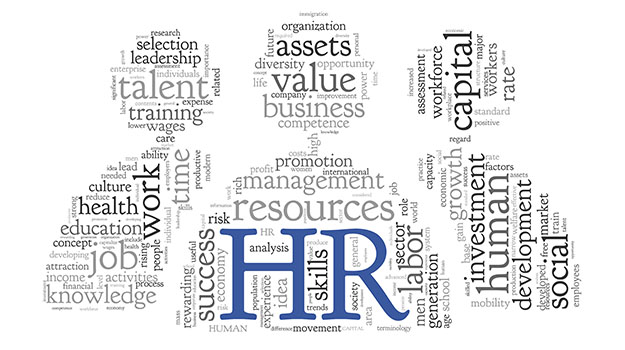 The six secrets of highly successful HR directors